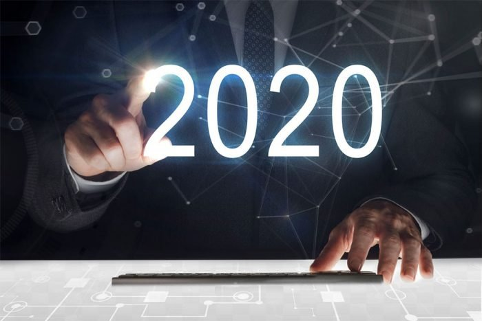 El gran protagonista (tech) del 2020