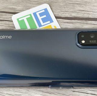 Realme 7 Pro: un todo terreno de la gama media!