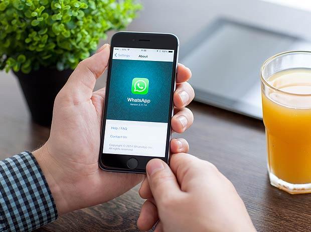 ¿Por qué es que se están yendo de WhatsApp? | Techcetera