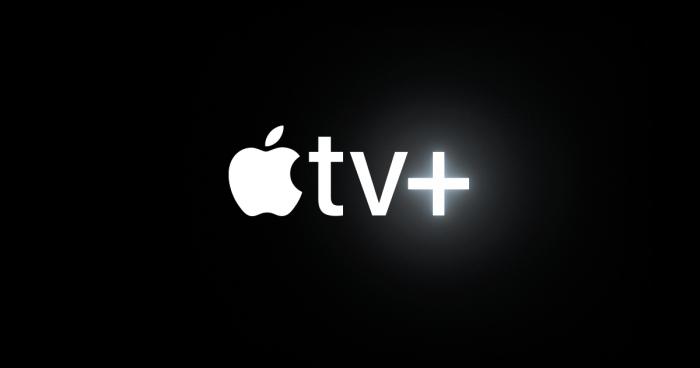 Apple extiende el acceso gratuito a Apple TV+ hasta Julio