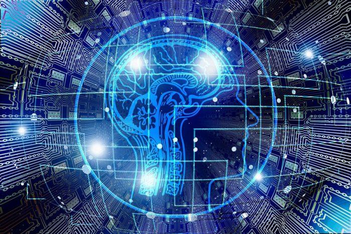 ¿La cultura y la ética pueden influir en la Inteligencia Artificial?