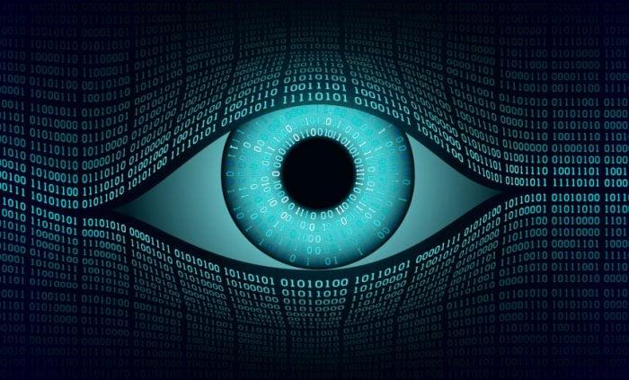 Del Malware al Bossware: efectos del trabajo remoto