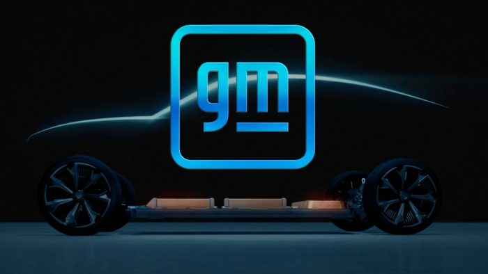 GM le pone fecha límite a la producción de vehículos de combustión