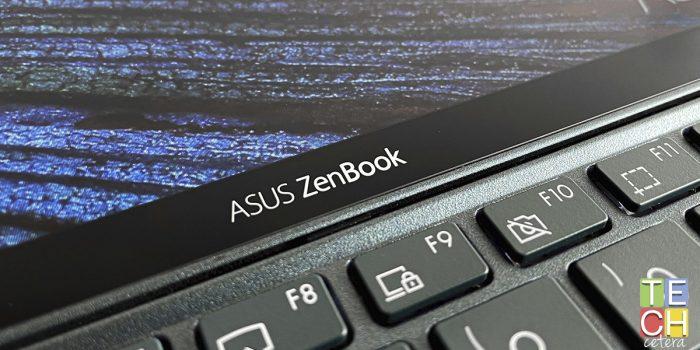 En Búsqueda de lo increíble.  La Zenbook Duo 14!
