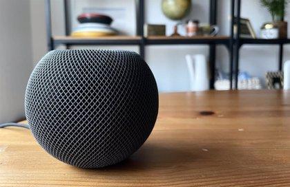 Hablemos del futuro del HomePod