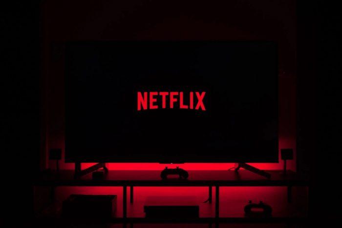 Netflix: la purga de piratas ha comenzado