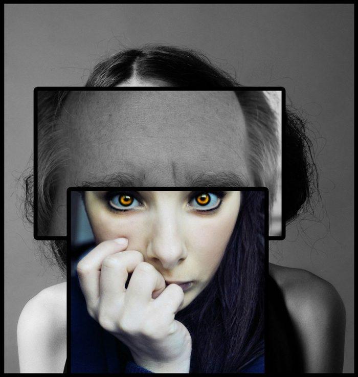Robo de Identidades: ¿Qué hacer al respecto?