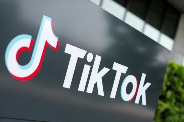 """¿Y la """"amenaza para la seguridad nacional"""" de TikTok?"""