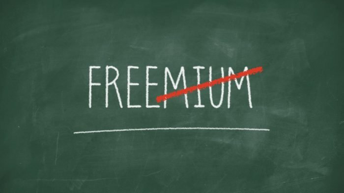 Primero LastPass y ahora Spotify(?): llegan las restricciones del modelo Freemium