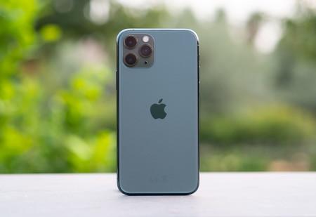 Servicio Social: Si tiene un iPhone actualice iOS cuanto antes