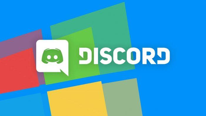 ¿Por qué Microsoft quisiera comprar a Discord?