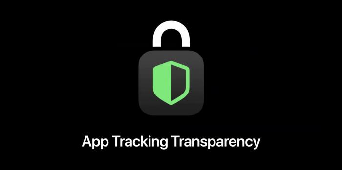 Transparencia en el Rastreo de Apps ¿qué dicen los expertos de las nuevas medidas de Apple?