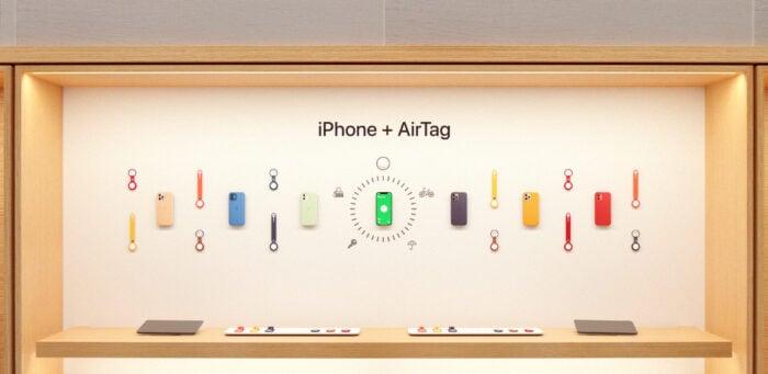 AirTag: Unboxing y Primeras Impresiones