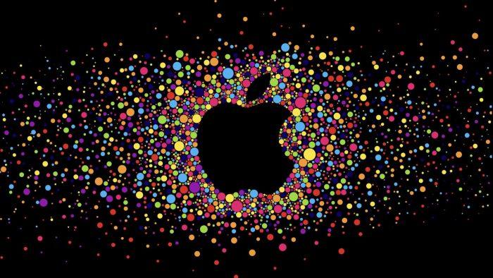 ¿Ha perdido Apple su capacidad de innovación?
