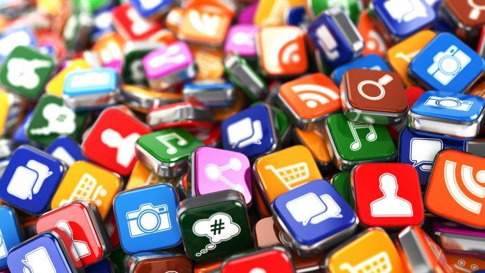 Las Apps más descargadas del 2020 (y lo que podemos deducir de ellas)