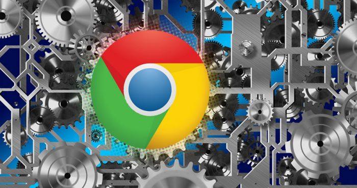 ¿Cómo solucionar dos de los problemas más frecuentes de Google Chrome?
