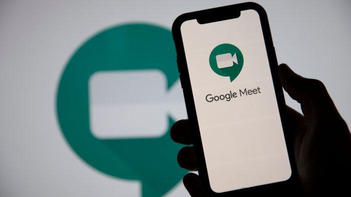 Google Meet: ¿Por qué nadie conoce esta funcionalidad?