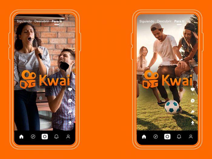 Kwai: la plataforma con grandes oportunidades!