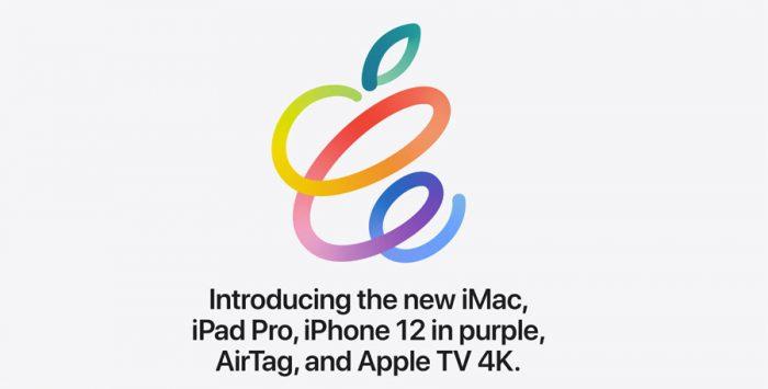 Video: Análisis sobre el más reciente evento de Apple!