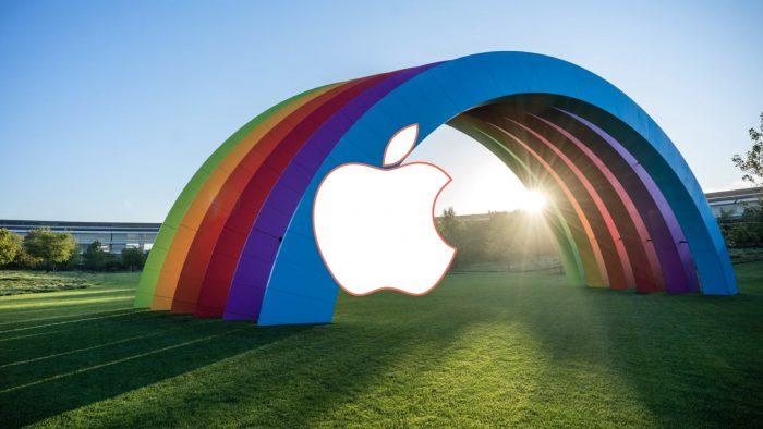 Los anuncios más importantes del evento de primavera de Apple (parte 1)