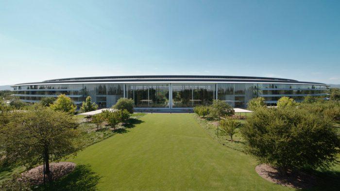 Apple estaría trabajando en un All-in-One para el hogar