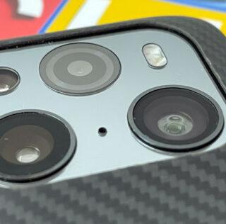 Find X3 Pro: un potente Smartphone que aún no llega!