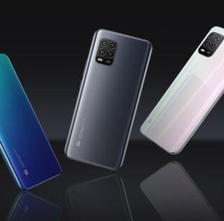 Samsung deja ser #1 en Colombia. Xiaomi es el nuevo líder