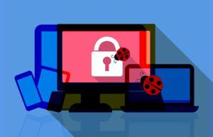 Malware multidipositivo