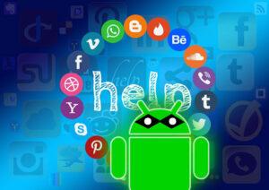 Bloatware en Android